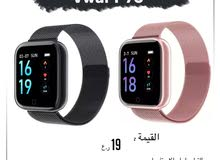 Vwar Smart watch