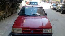 For sale Fiat Other car in Alexandria