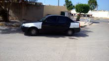 Used 2004 Verna for sale
