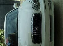 Hyundai Sonata car for sale 2003 in Al-Khums city