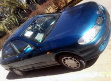 Used Nissan Sunny for sale in Western Mountain
