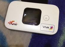 HUAWEI mobile wifi e5577c