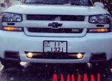 شفر بليزر SS 2007