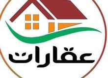 للبيع بيت حكومي صباح الاحمد