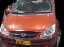 هيونداي 2010 لبيع او تبديل