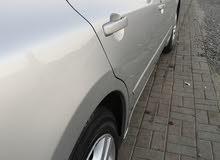 التيما 2011 خليجي محرك 2.5 للبيع فقط