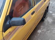 Available for sale! 0 km mileage SAIPA 131 2011
