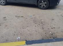 Used Hyundai Verna for sale in Sirte