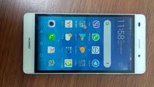 هواوي بي 8 لايت - Huawei p8 lite