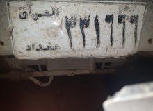 رقم مميز سياره امفصخه مكاني شعب ثعالبه سعر 24