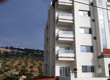 excellent finishing apartment for sale in Amman city - Mahes