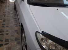 السلام عليكم للبيع النتر موديل 2011 لون ابيض سياره مكفوله محرك 1600