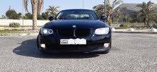BMW 320ci 2013