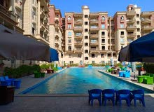 apartment is available for sale - Mokattam
