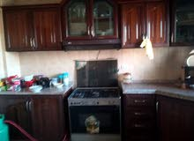 118 sqm  apartment for sale in Zarqa