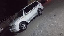 Toyota Land Cruiser car for sale 1998 in Liwa city
