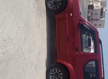 Used 2015 Suzuki Jimny for sale at best price