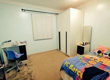 غرفه نوم مفرد