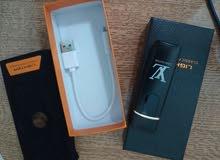 قداحة وشيعة ذكية USB