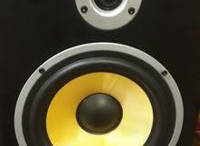 أجهزة صوت سستم كامل للهندسه الصوتيه للتسجيل الصوتي للاغاني