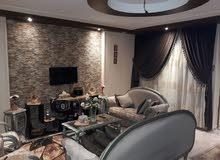 شقة للايجار في مدينة نصر