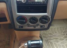 Used condition Hyundai Other 2004 with 70,000 - 79,999 km mileage
