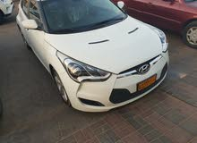 Automatic Hyundai 2013 for sale - Used - Yunqul city