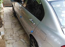 Used 2010 Hyundai Verna for sale at best price