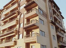 for sale apartment of 154 sqm