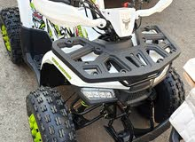 atv 125cc 2020  for sale