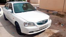 0 km mileage Hyundai Verna for sale
