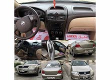 Nissan sunny very clean lady used