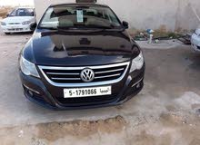 2012 Volkswagen Passat for sale in Tripoli