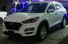 For rent 2019 Hyundai Tucson