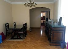 apartment on Third Floor for rent