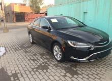 Best price! Chrysler 200 2016 for sale