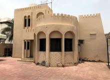 منزل للبيع ف المعبيله الصناعيه في موقع تجاري
