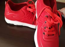 احذية موديل شتائي السعر 10