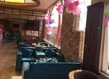 we need cafe labour  .. Riyadh city