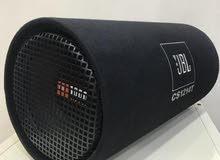 بازوكا 1000 JBL w