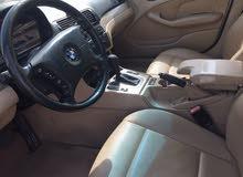 BMWموديل 2001نضيفه جدا مكيف مكينه جير صبغ السياره وكاله مشاء الله السعر نهائي رجاء