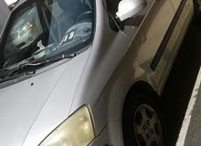 Used Hyundai Other for sale in Tripoli