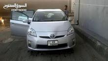 2011 Used Prius with Automatic transmission is available for sale