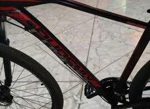 دراجة phoenix 2924 موديل 2020