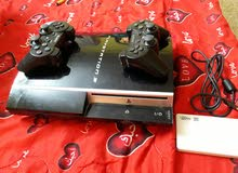 New Playstation 3 device for sale at a good price
