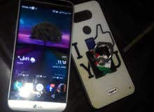 LG mobile  is for sale