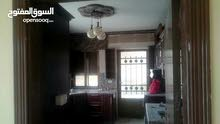 Villa in Al Karak A'i for sale