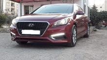 Hyundai Other 2017 For Rent - Black color