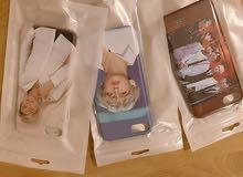 BTS goods for Sale!