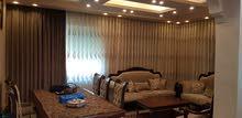 شقة مميزة للبيع 160م في تلاع العلي مقابل مستشفى تلاع العلي طابق ثالث